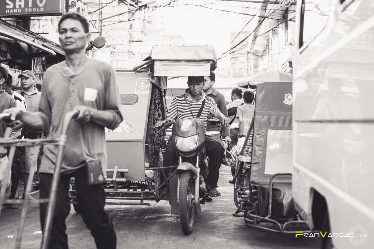 Fran Vargas Photography,Filipinas-23