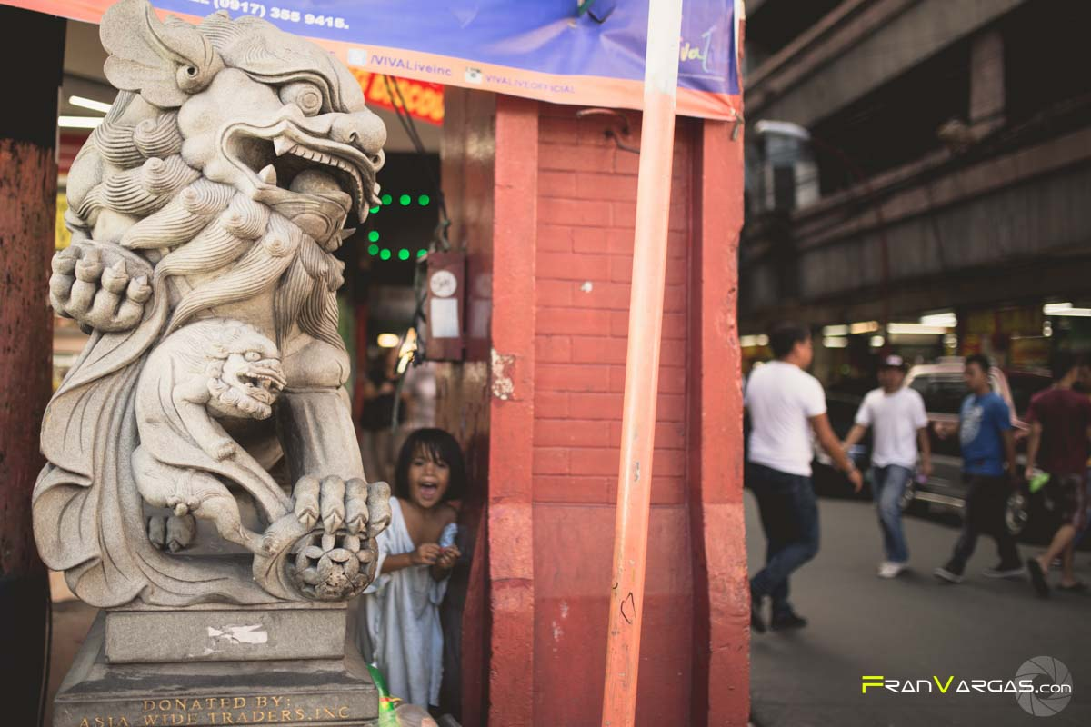 Fran Vargas Photography,Filipinas-26