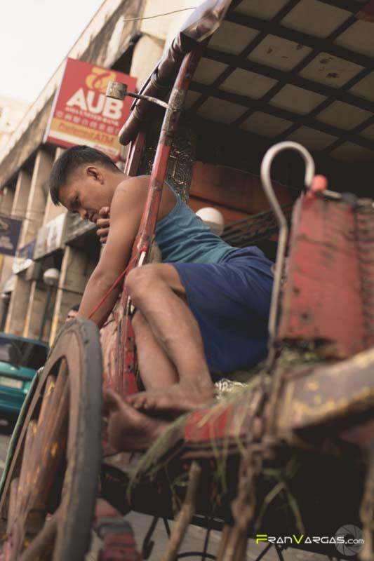 Fran Vargas Photography,Filipinas-29