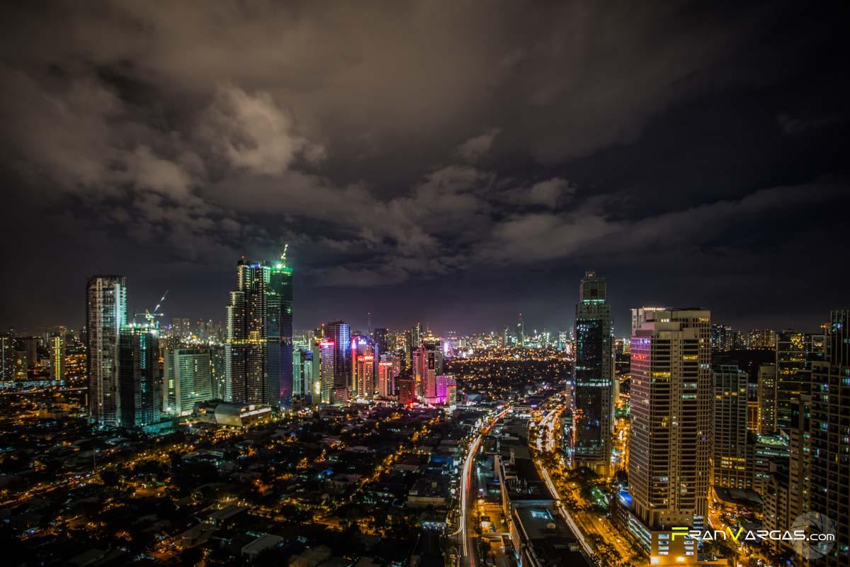 Fran Vargas Photography,Filipinas-36