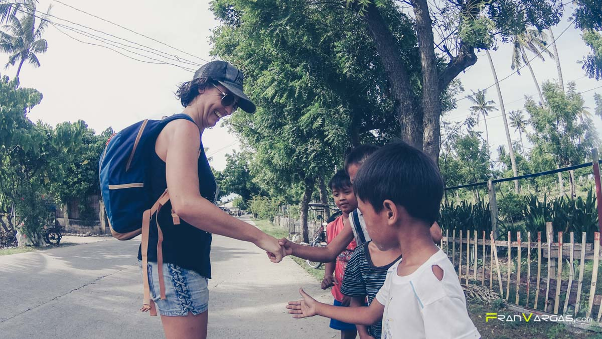 bantayan filipinas como llegar