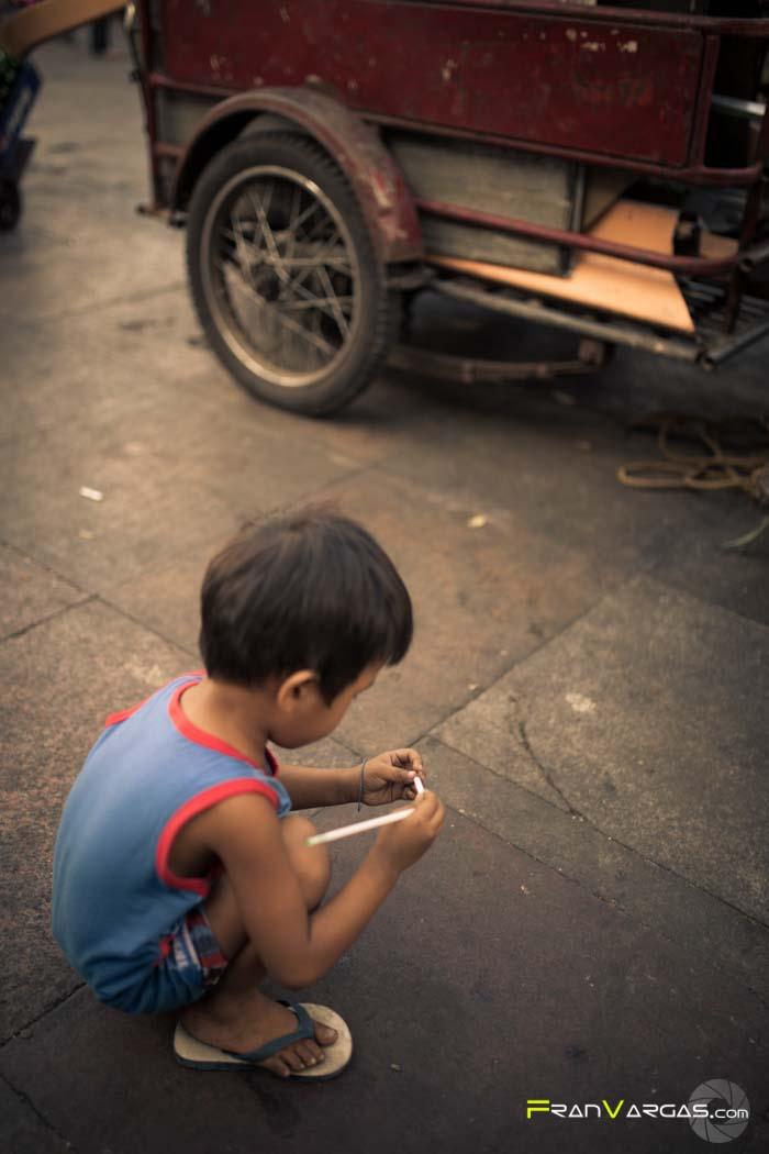 Fran Vargas Photography,Filipinas-45