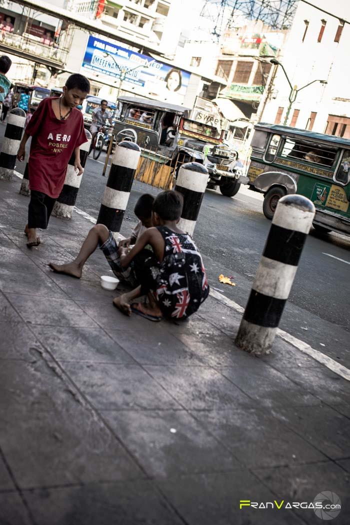 Fran Vargas Photography,Filipinas-47