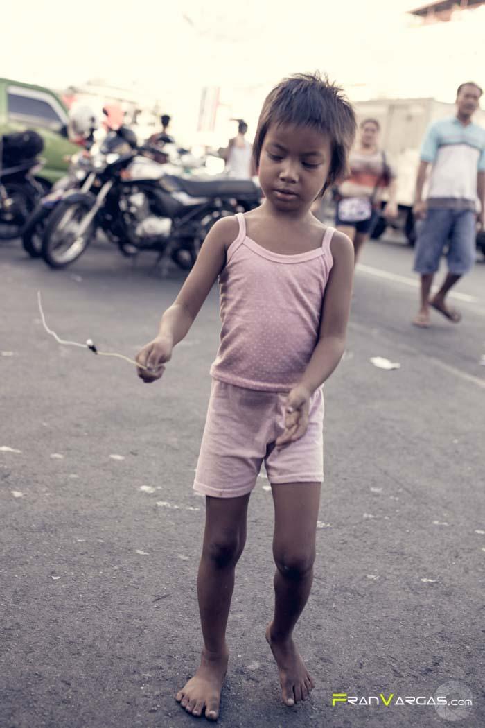 Fran Vargas Photography,Filipinas-49