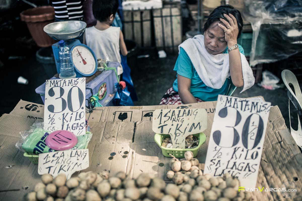 Fran Vargas Photography,Filipinas-9