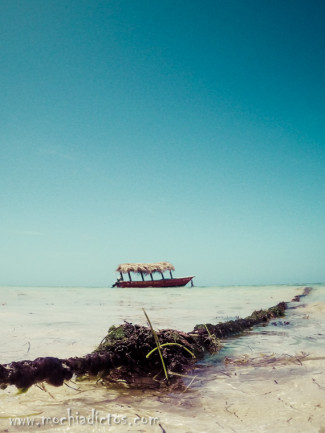 Playa Cabeza de Toro