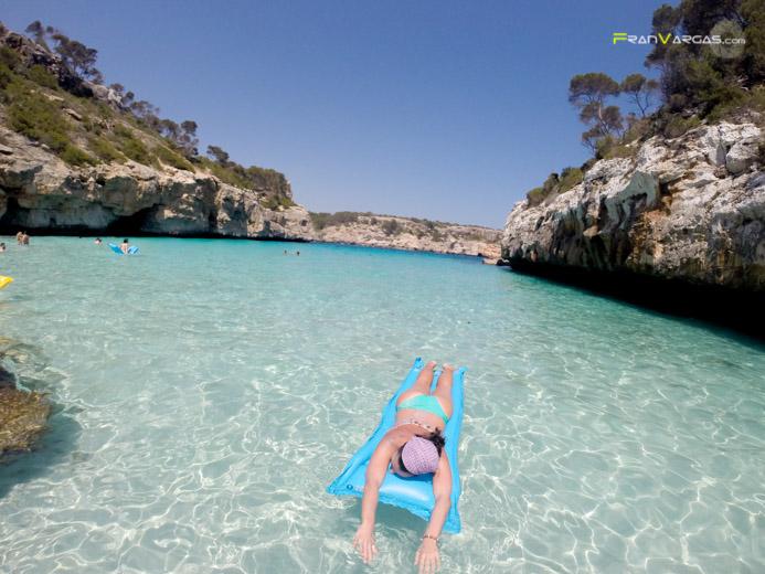 Que ver en Mallorca en dos días