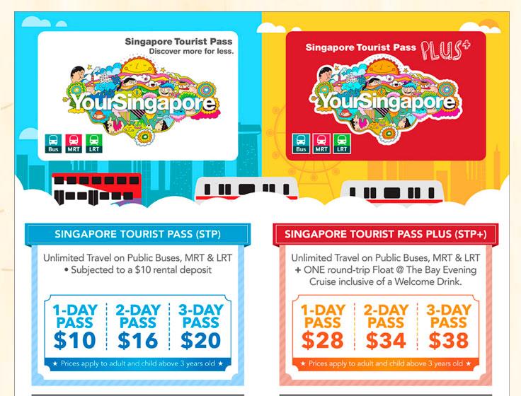 Guía-Singapur-por-libre