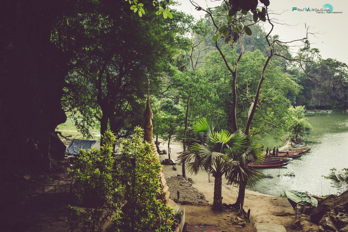 H-pan,Myanmar,Fran Vargas Photography 2016_-6