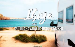 Ibiza-en-autocaravana-o-camper.