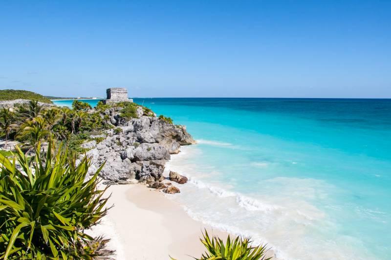 Imprescindibles México, Yucatán