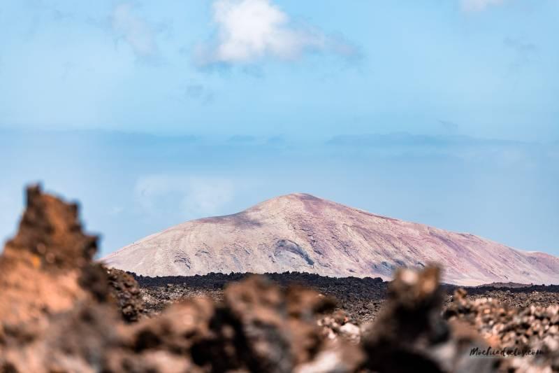 Lanzarote en 7 días