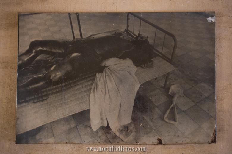 genocidio camboyano mochiadictos