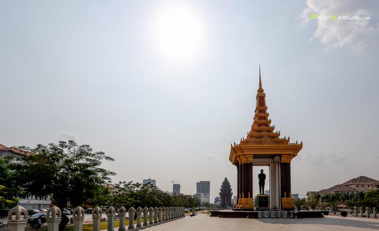 Phom Phem