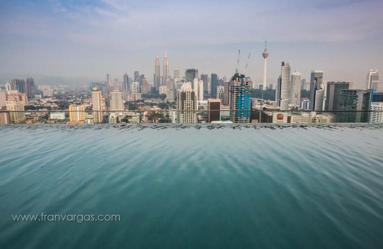 Kuala-Lumpur-guía-practica