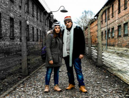 Auschwitz – Birkenau, visitando el infierno