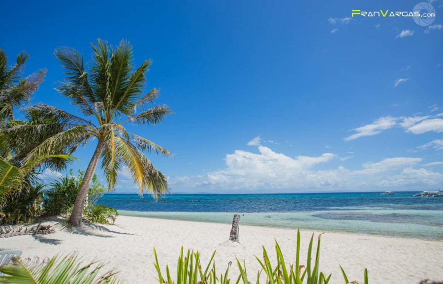 Malapascua,Filipinas.Fran Vargas Photography-4