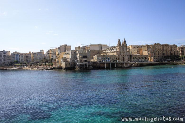 Malta-17