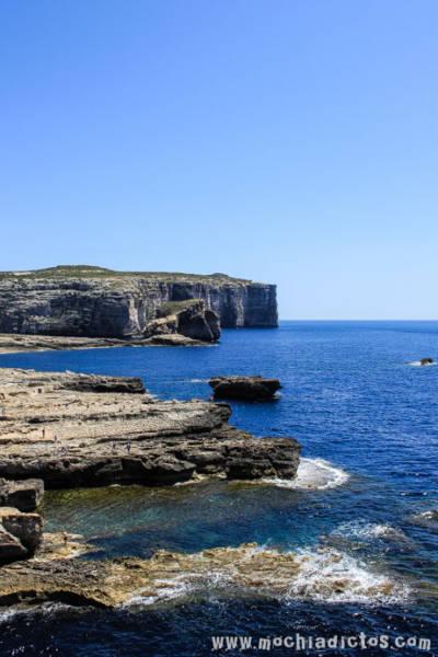 Malta-48
