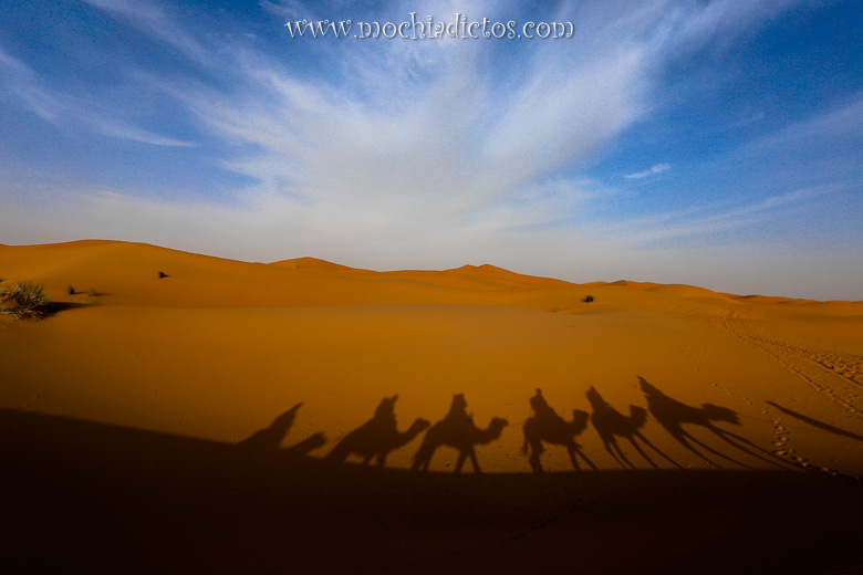 Consejos para viajar a Marruecos por libre [Guía 2018]Qué hacer, donde dormir …