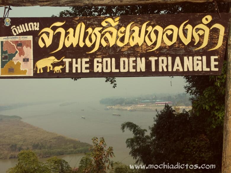 Mochiadictos Dia Triangulo de oro (3)