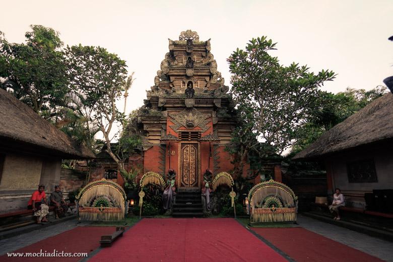 Mochiadictos en Bali 2015-17