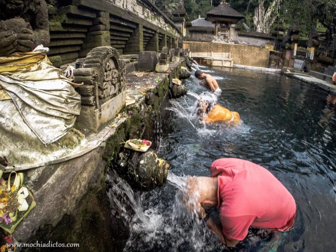 Mochiadictos en Bali 2015-4