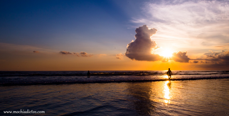 Mochiadictos en Bali 2015
