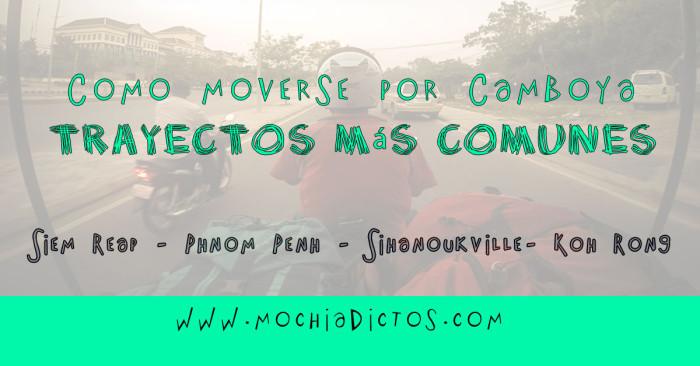 Moverse-por-Camboya