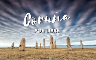 Que hacer en Coruña, Galicia.