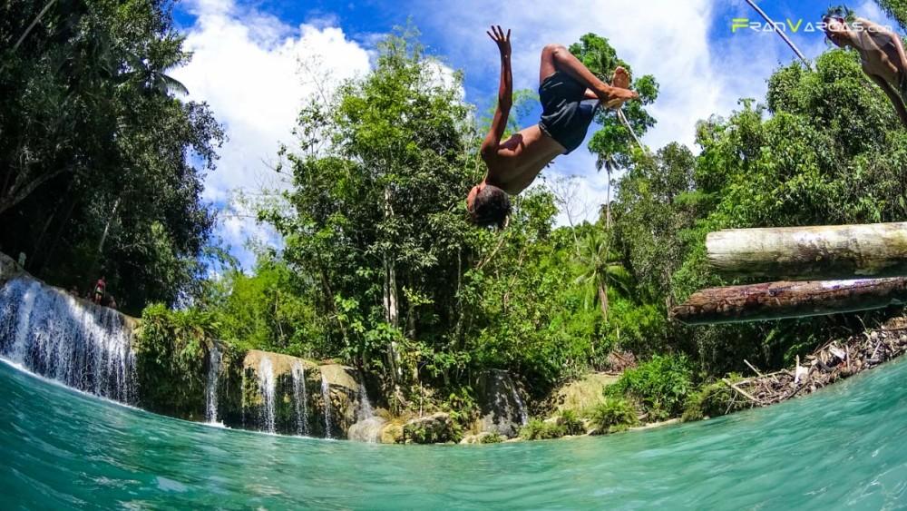 Que hacer en Siquijor ,Filipinas.Fran Vargas Photography-44