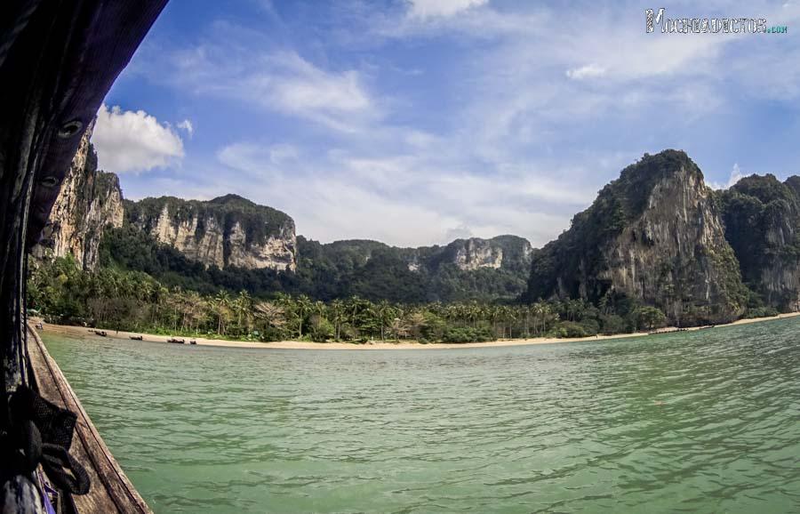Que ver Hacer en Ao Nang,Krabi-2