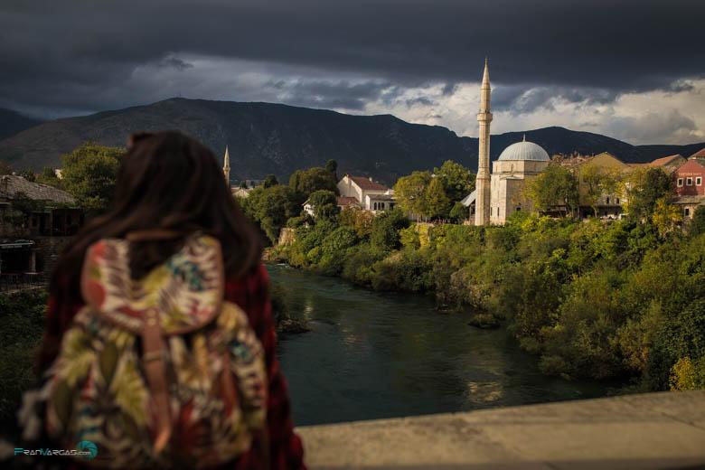 que-ver-en-bosnia-24