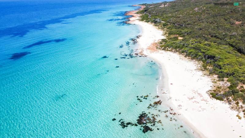 Que ver en Busselton, Western Australia