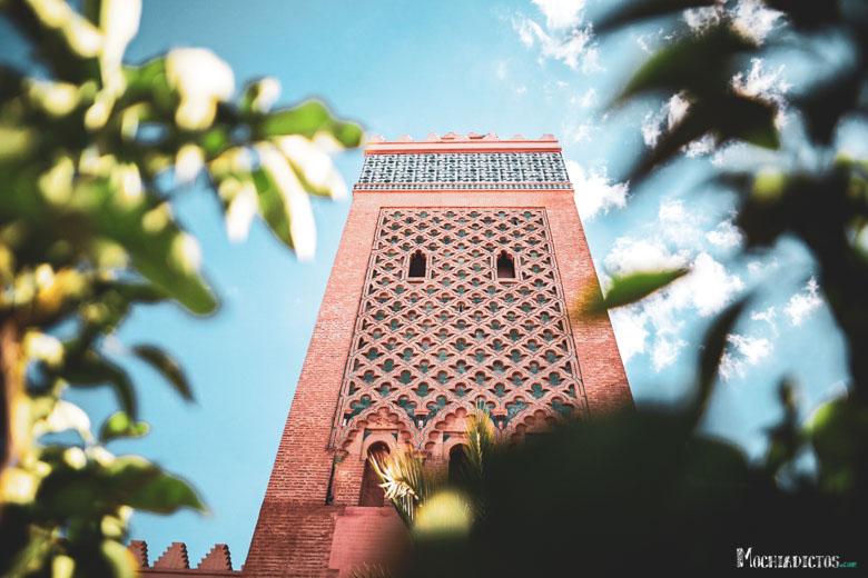 Que ver en Marruecos www.mochiadictos.com-2