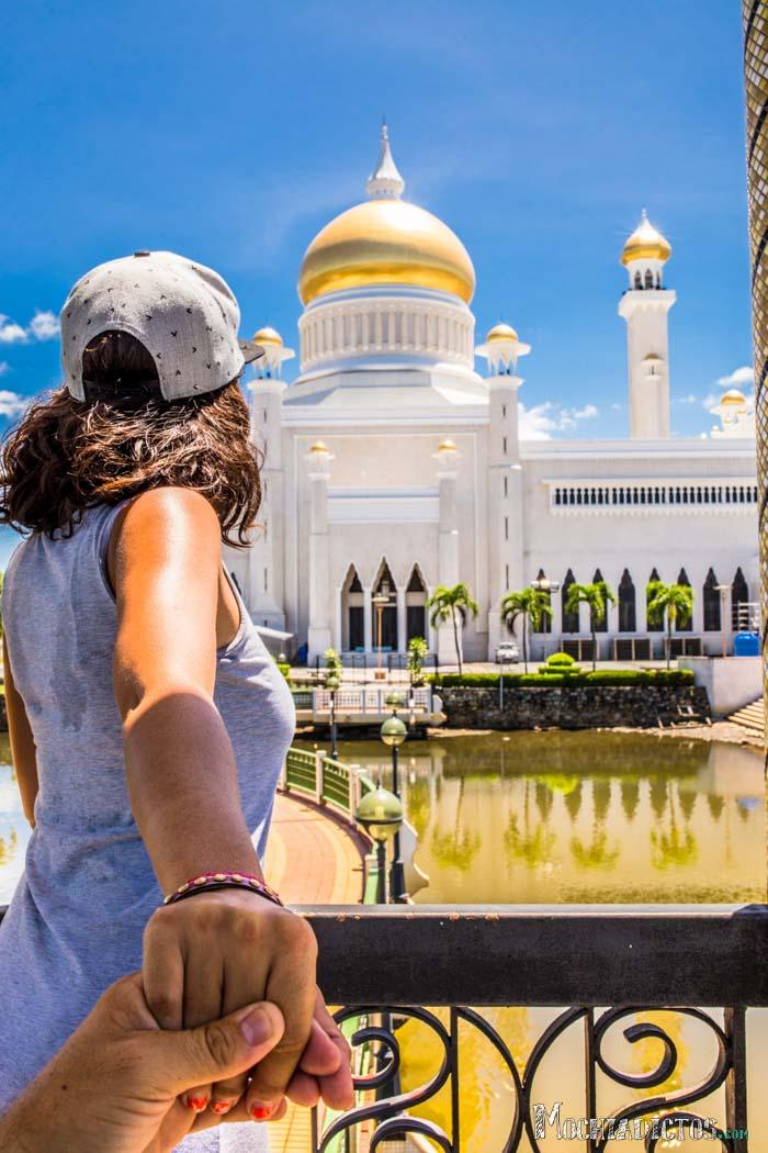 Que ver y que hacer en Brunei. www.mochiadictos (15)