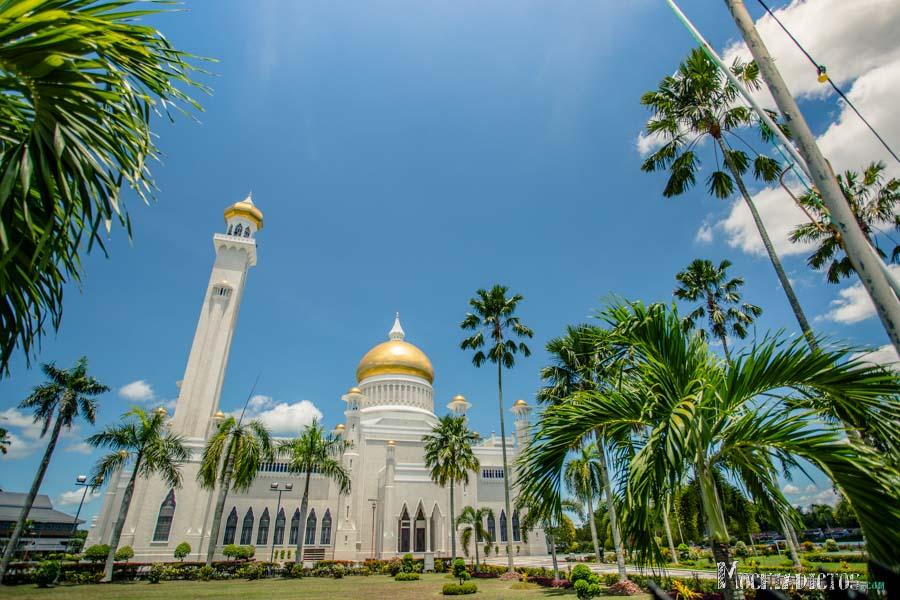 Que ver y que hacer en Brunei. www.mochiadictos (19)