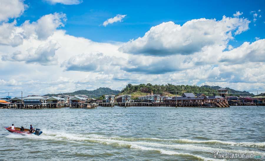 Que ver y que hacer en Brunei. www.mochiadictos (29)