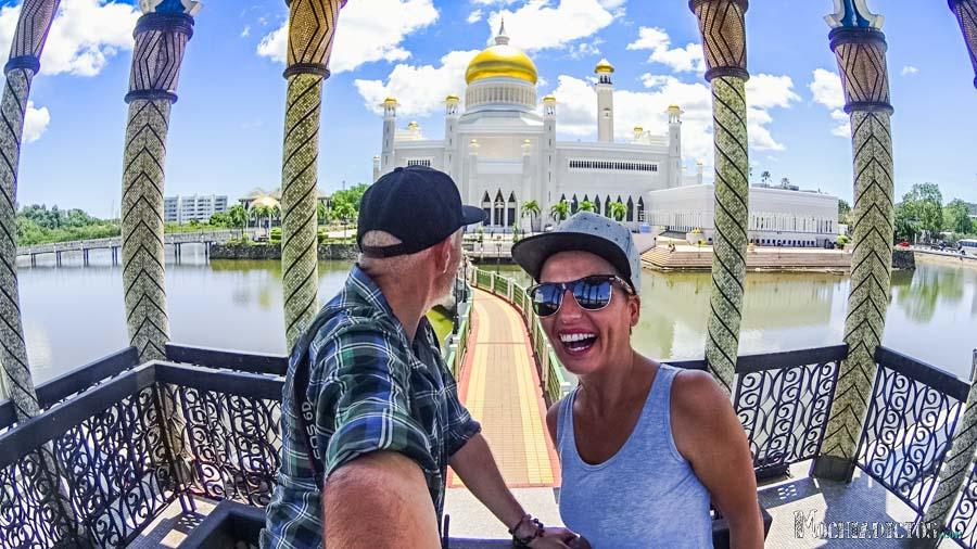 Que ver y que hacer en Brunei. www.mochiadictos (3)
