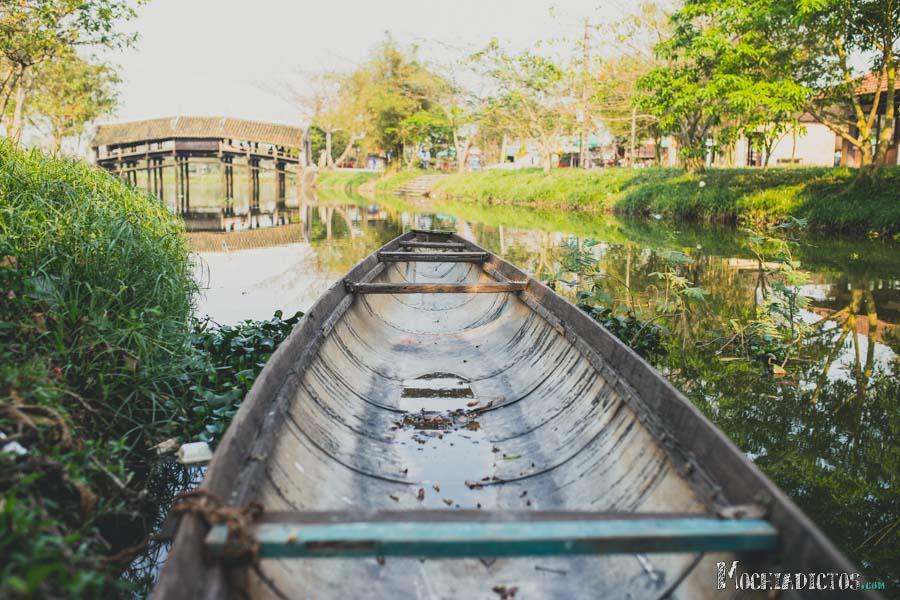Que ver y que hacer en Chiang mai, Mochiadictos-3