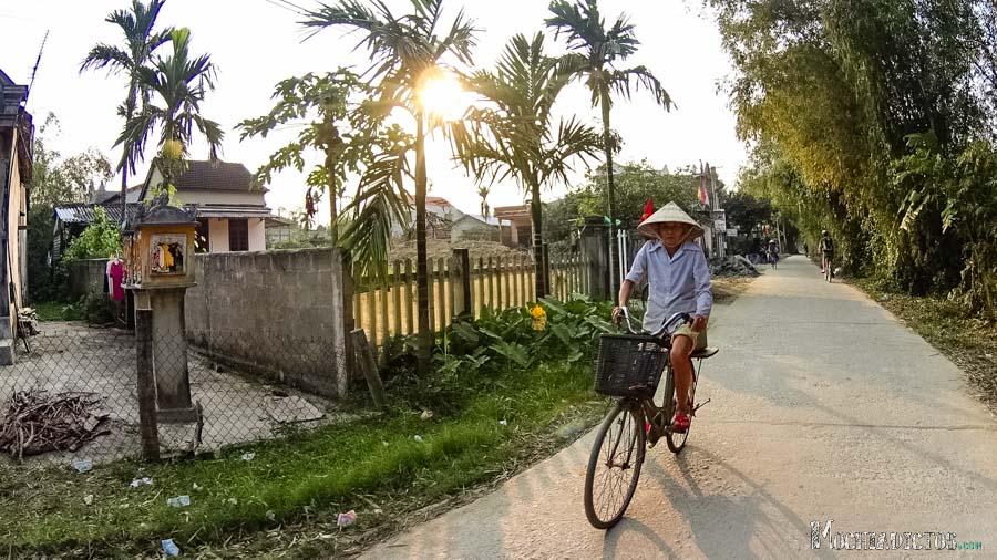 Que ver y que hacer en Hué,Vietnam._-47