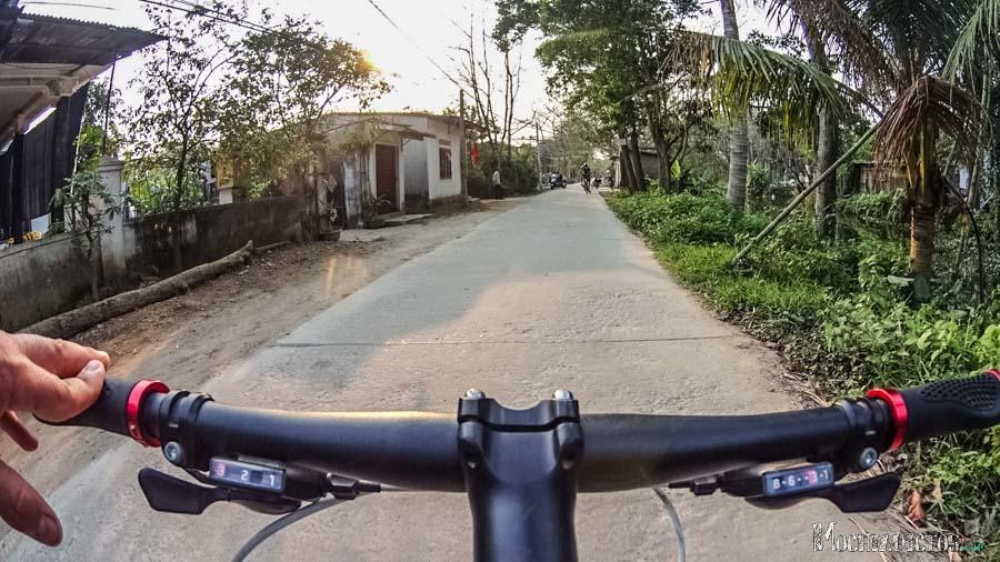 Que ver y que hacer en Hué,Vietnam._-48