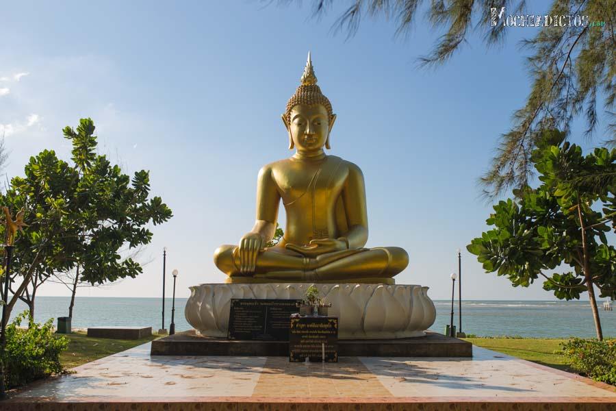Que ver y que hacer en Khao Lak, Mochiadictos-6