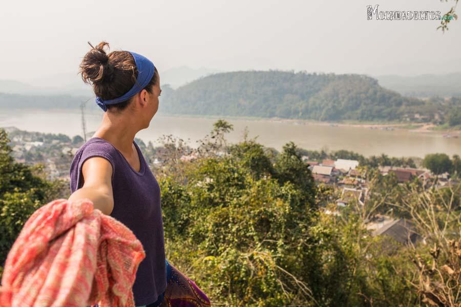 Que ver y que hacer en Luang Prabang, Mochiadictos-12