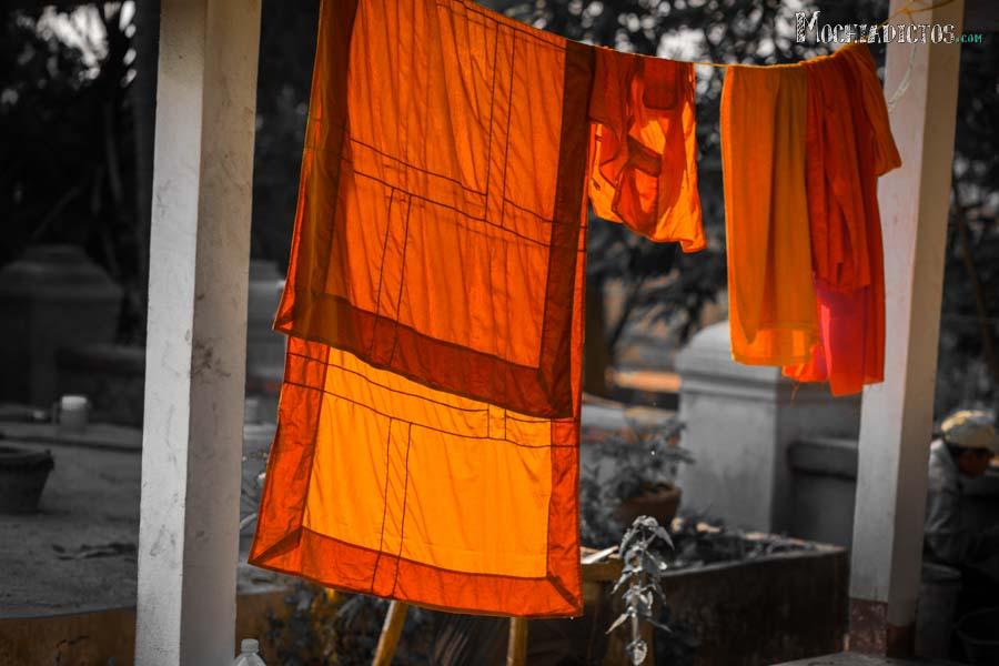 Que ver y que hacer en Luang Prabang, Mochiadictos-13