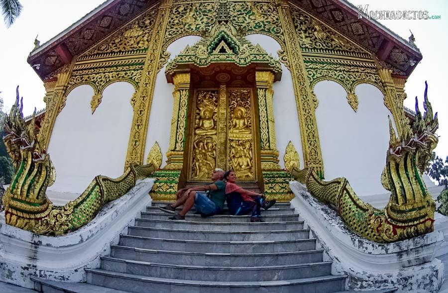 Que ver y que hacer en Luang Prabang, Mochiadictos-19