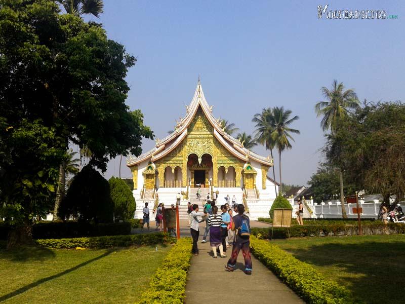 Que ver y que hacer en Luang Prabang,Laos. Mochiadictos.com-11