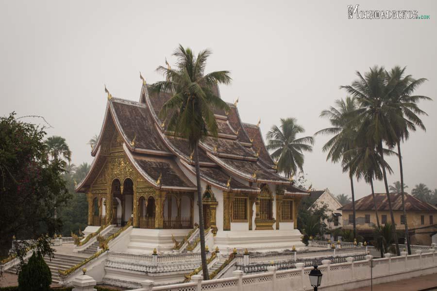 Que ver y que hacer en Luang Prabang,Laos. Mochiadictos.com-14