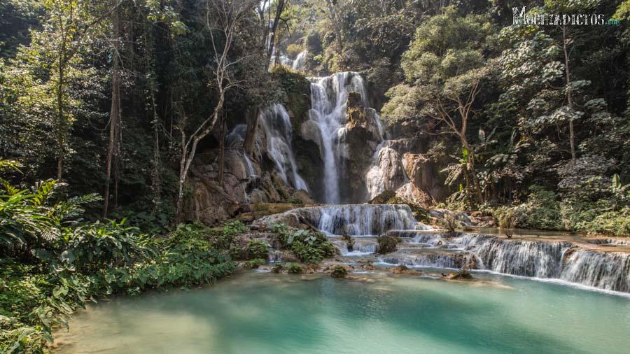 Que ver y que hacer en Luang Prabang,Laos. Mochiadictos.com-8