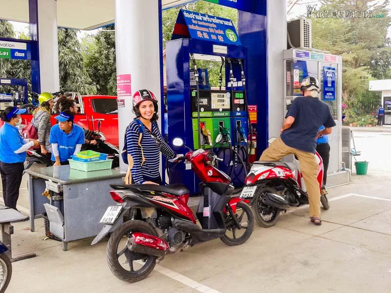 Que ver y que hacer en Pai,Tailandia. www.mochiadictos.com-22